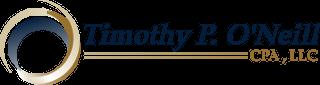 Timothy P. O'Neill, CPA, LLC